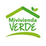 Crédito MiVivienda Verde