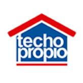 Crédito Techo Propio
